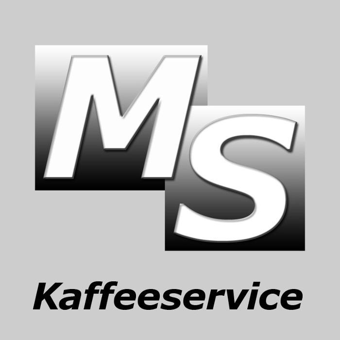 Bild zu MS Kaffeeservice Reparatur und Kundendienst von Kaffeevollautomaten in Altenriet