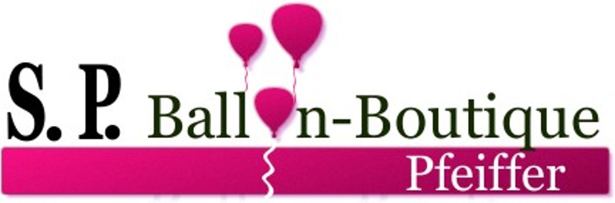 Bild zu Ballon Boutique Pfeiffer in Kalkar