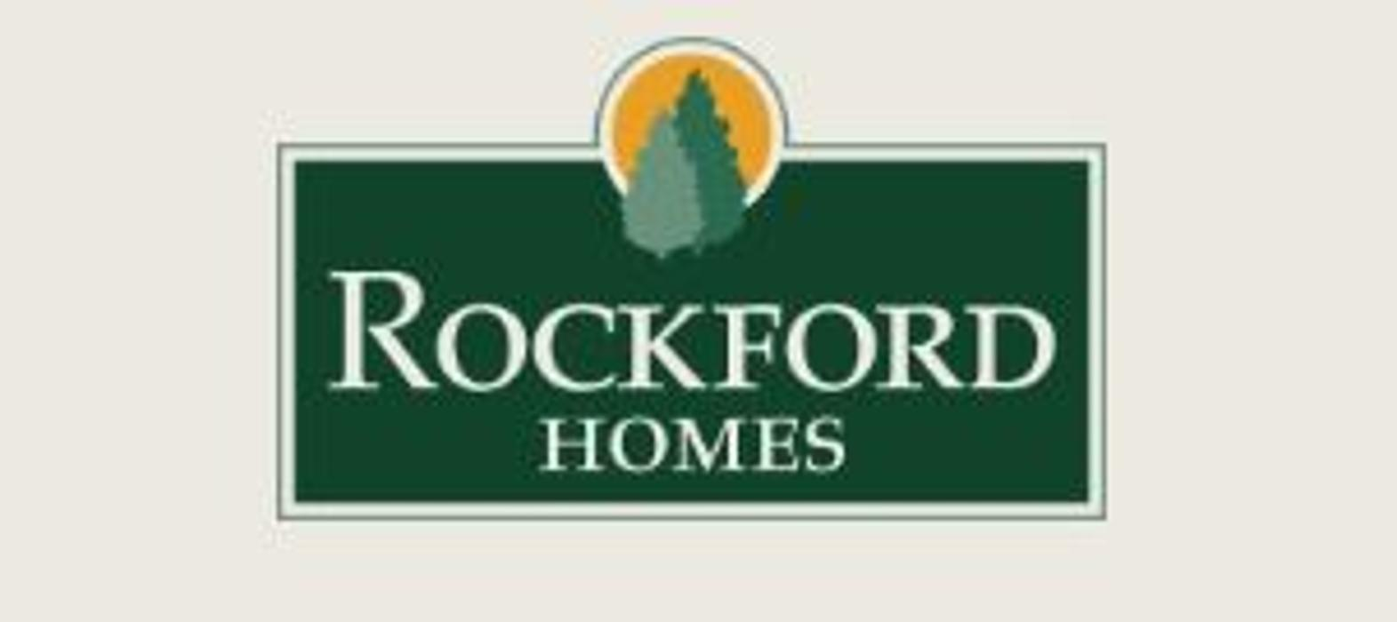 Rockford Homes - Mitchell Highlands - Plain City, OH