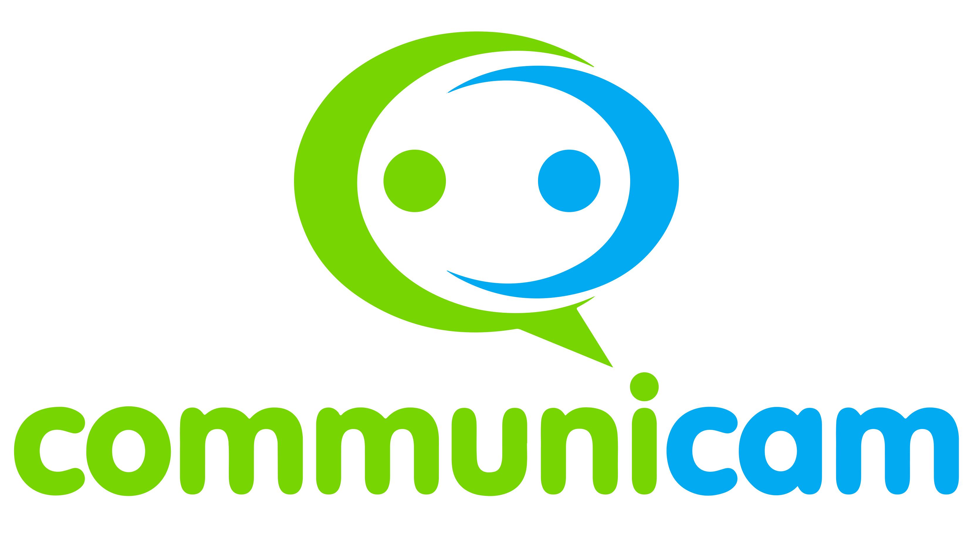 Communicam Limited