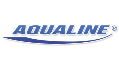 Aqualine Bootsmanufaktur