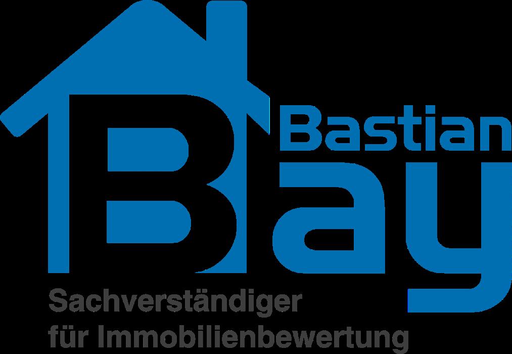 Bild zu Sachverständiger für Immobilienbewertung Bastian Bay in Dierdorf