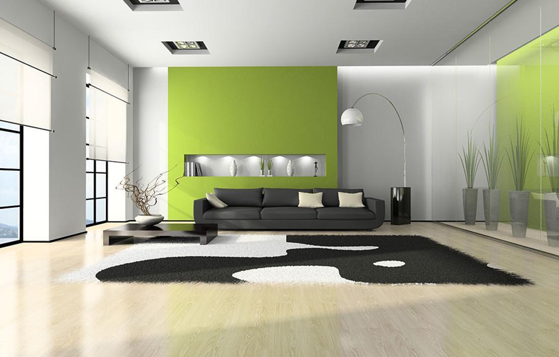 die k chenoase in hohenbrunn pfarrer wenk platz 6. Black Bedroom Furniture Sets. Home Design Ideas