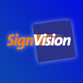 SignVision e.K.