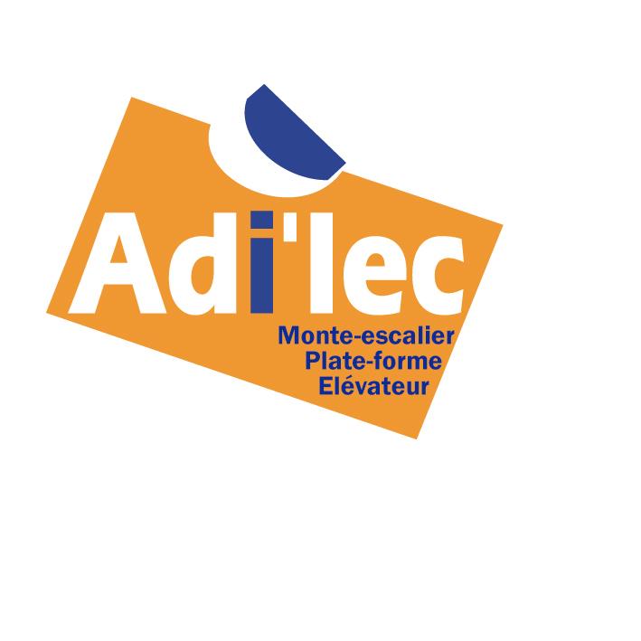 adilec
