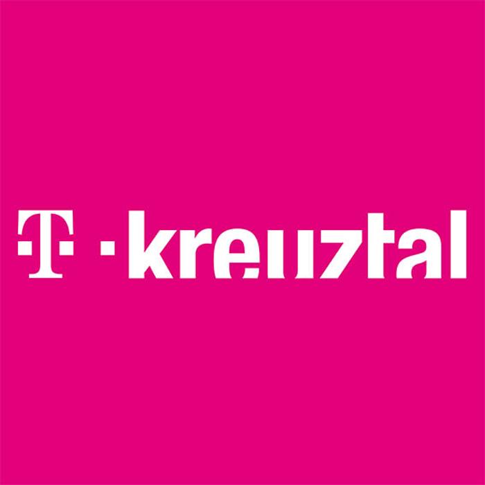 Bild zu Telekom kreuztal in Kreuztal
