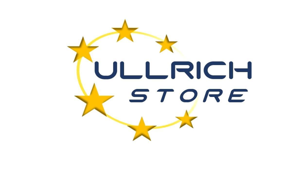Bild zu Ullrich GmbH & Co. Handelsunternehmen KG in Leipzig