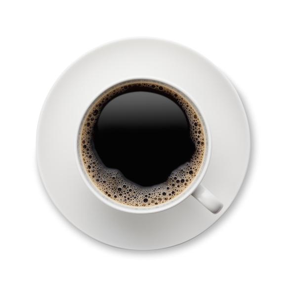 Caffè Lavinia