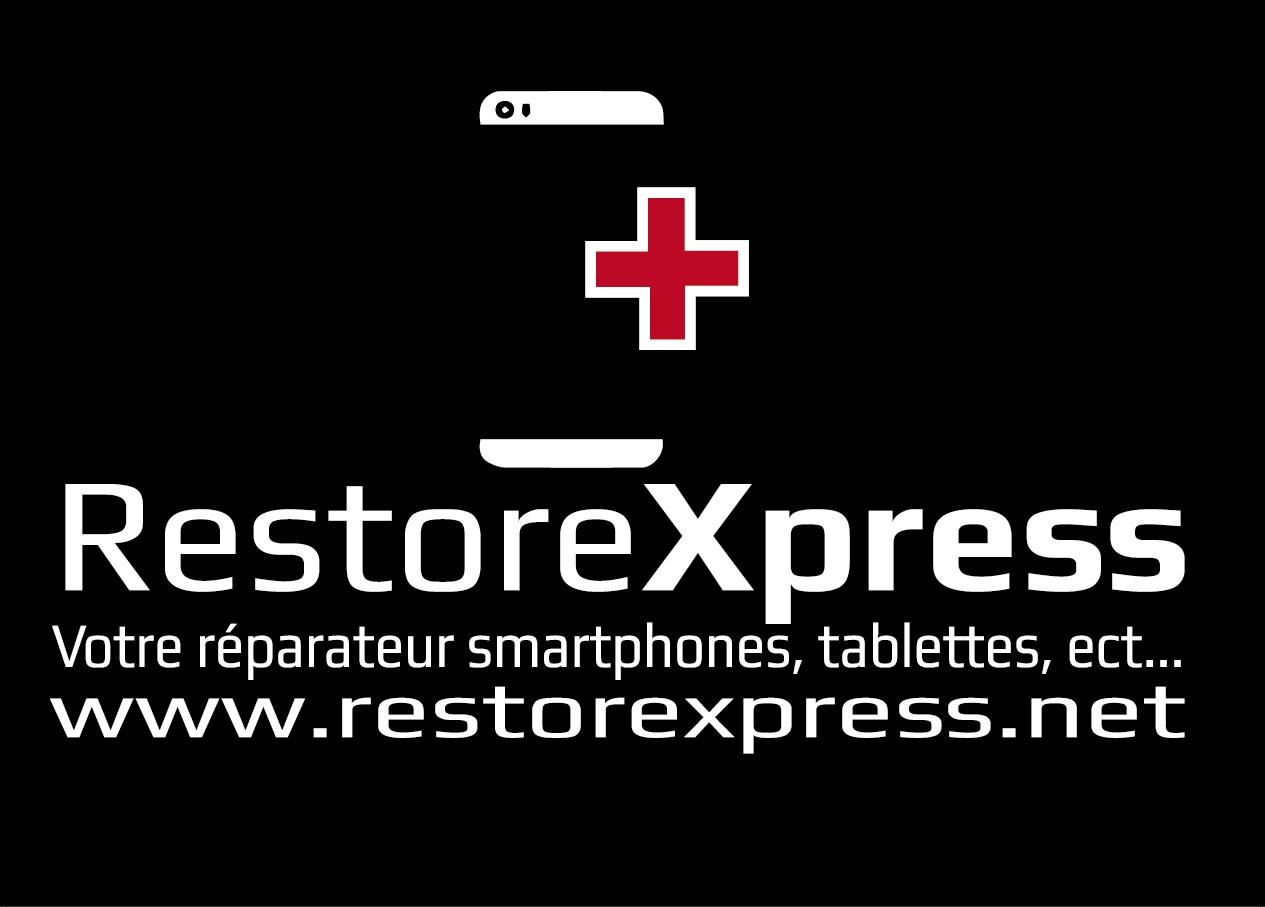 RestoreXpress