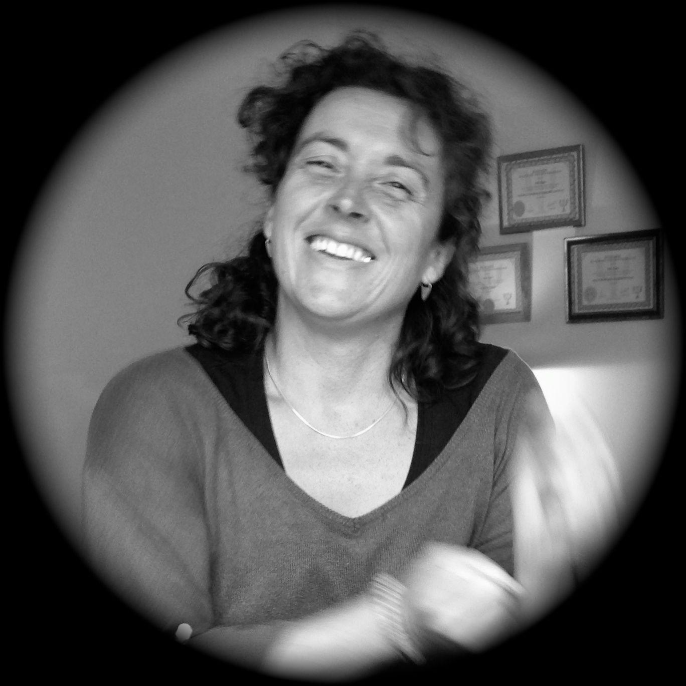 Julie Pepin