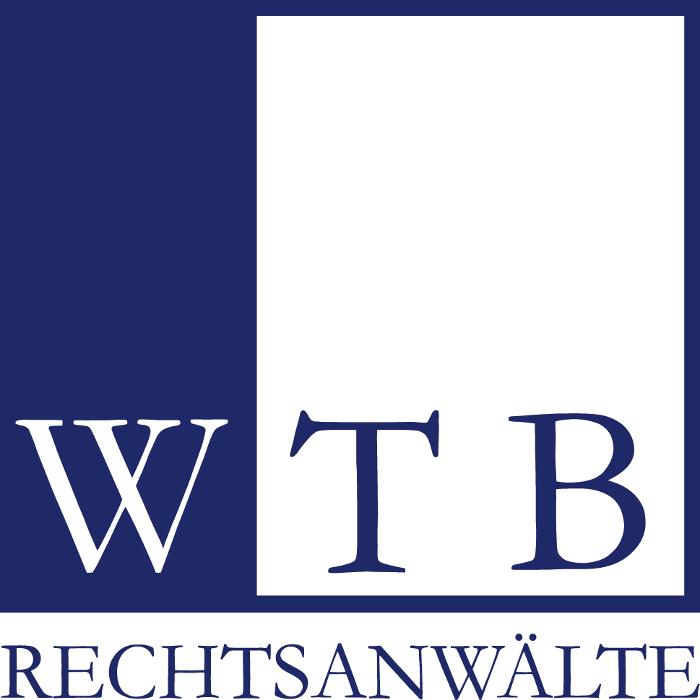 Bild zu WTB Rechtsanwälte in Köln