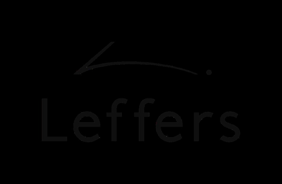 Bild zu Modehaus Leffers, Lippstadt Leffers GmbH & Co. KG in Lippstadt