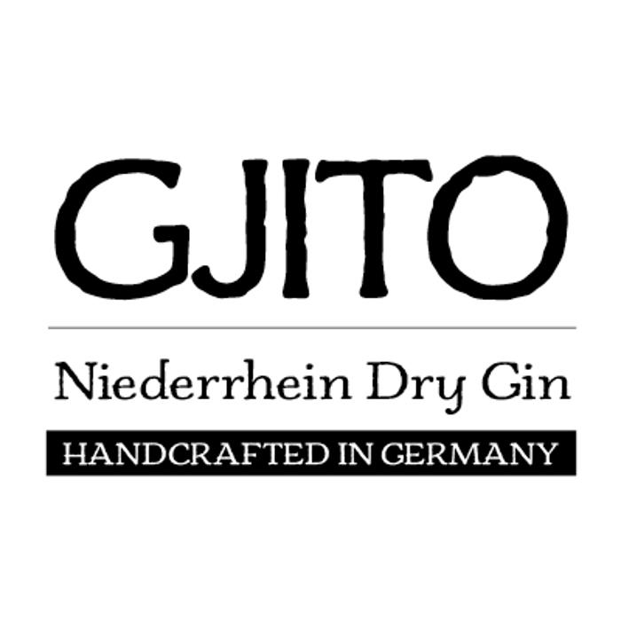 Bild zu Gjito Niederrhein Dry Gin in Hünxe