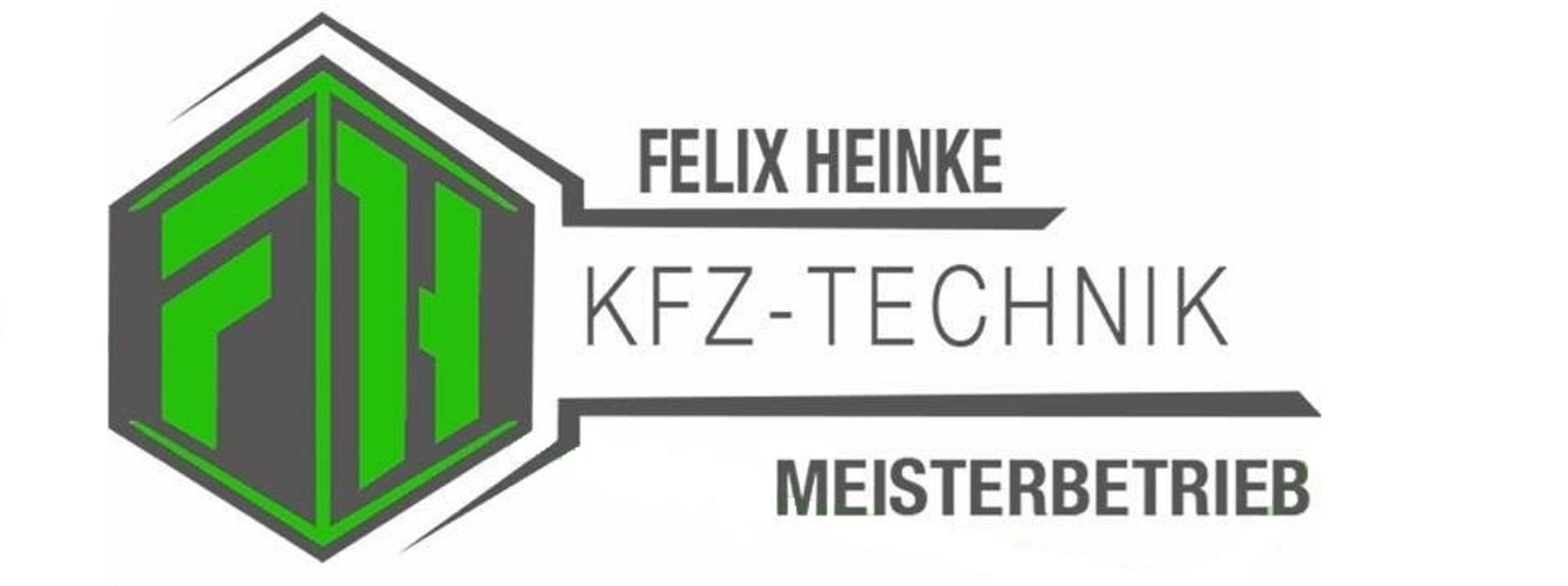 Bild zu KFZ-Technik Heinke in Dornstadt in Württemberg