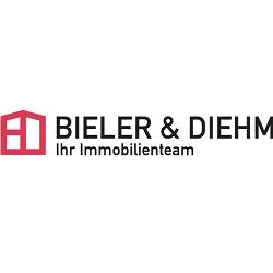 Bieler & Diehm Ihr Immobilienteam GbR