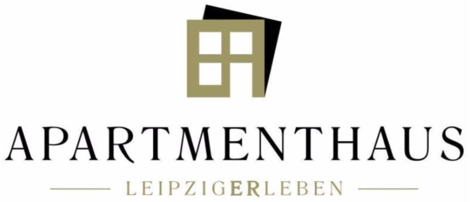 Bild zu Leipzig Apartmenthaus in Leipzig