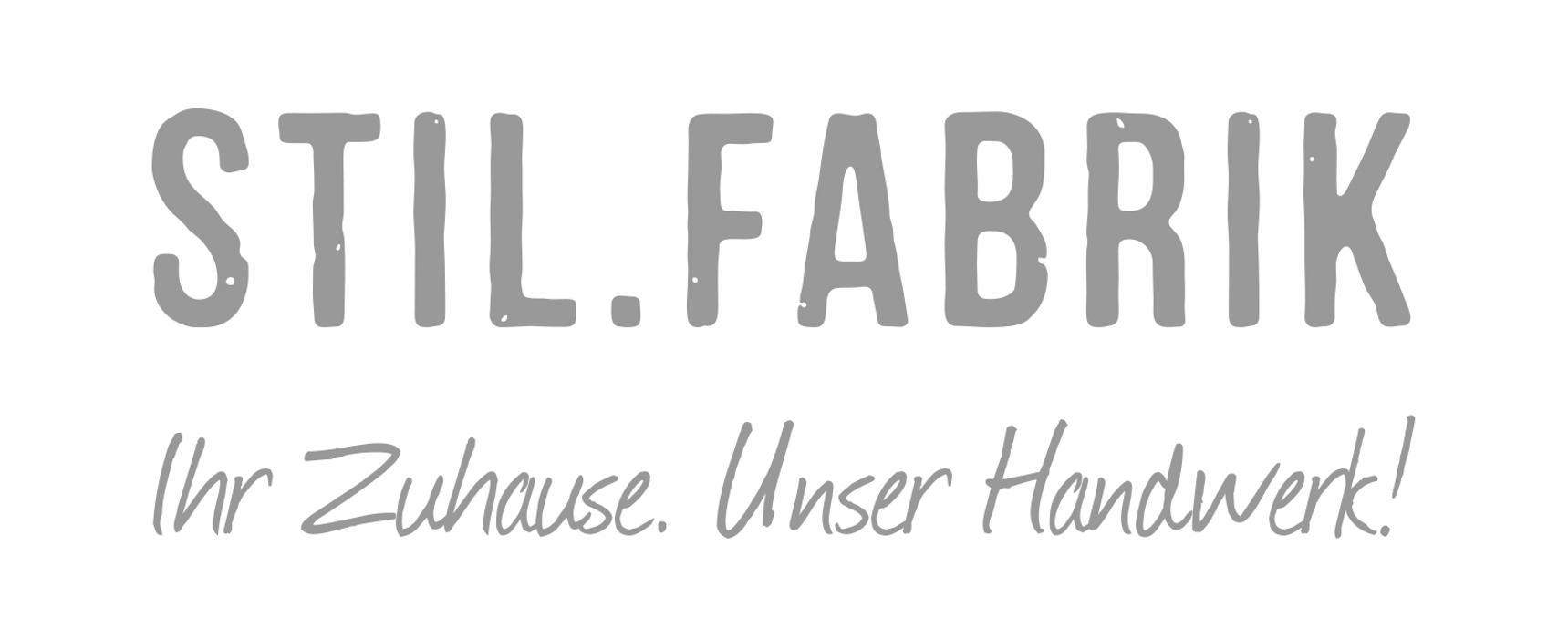 Bild zu STIL.FABRIK in Wetzlar