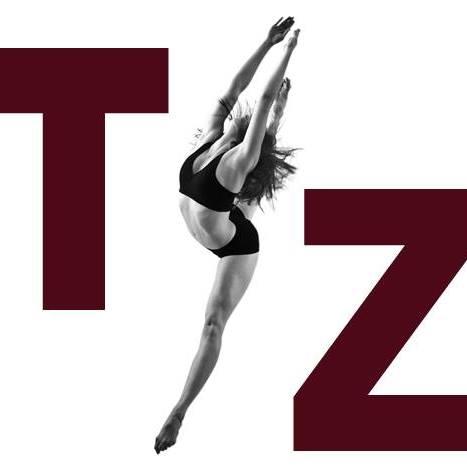 Tanz Zentrale Leipzig