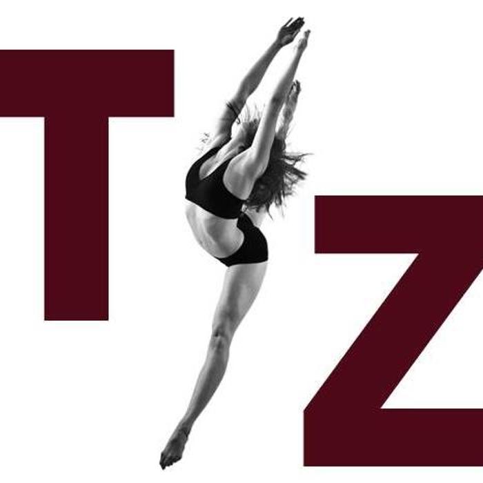 Bild zu Tanz Zentrale Leipzig in Leipzig