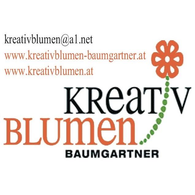 Kreativ Blumen Baumgartner