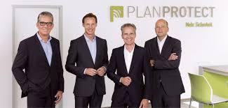 PLANPROTECT AG