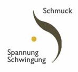 Ellen Zoller - Manufaktur für Schmuck und Trauringe