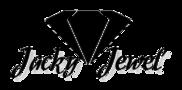 JACKY JEWEL