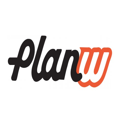 Plan W scripts voor medezeggenschap