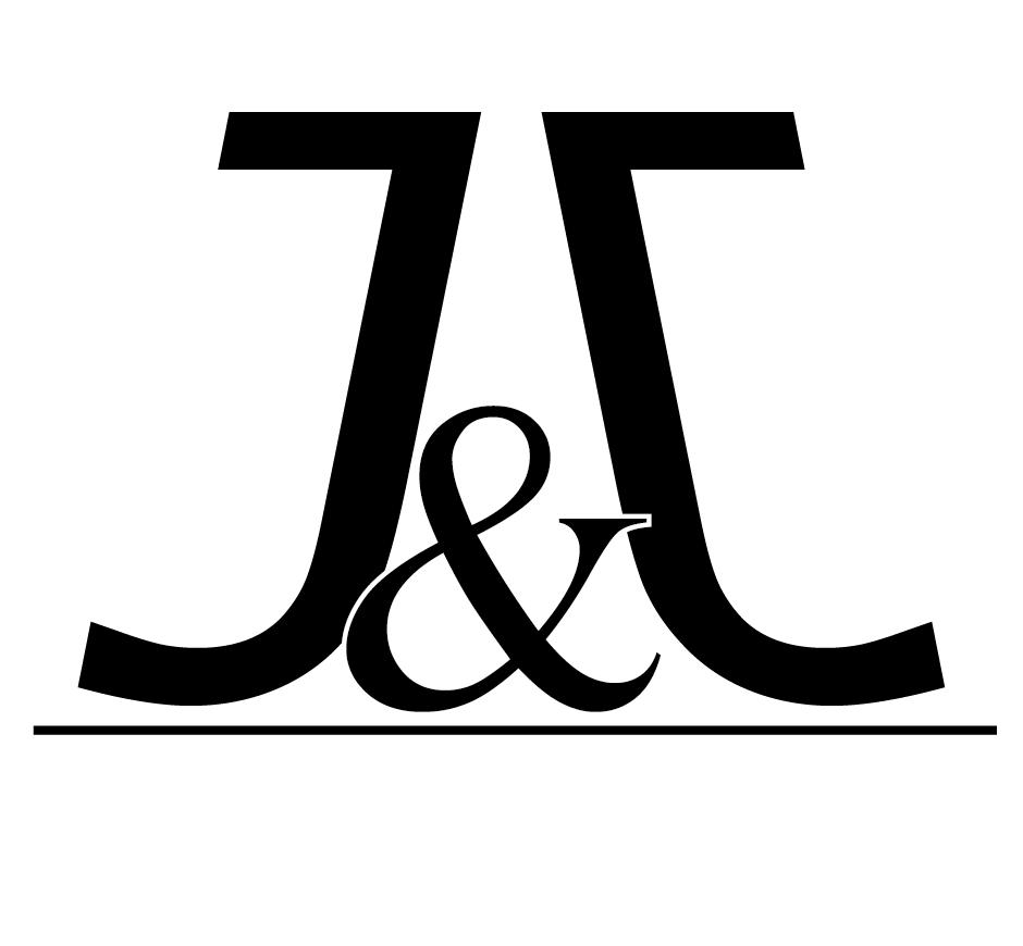 J&J Patrimoine