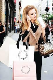 Héra boutique