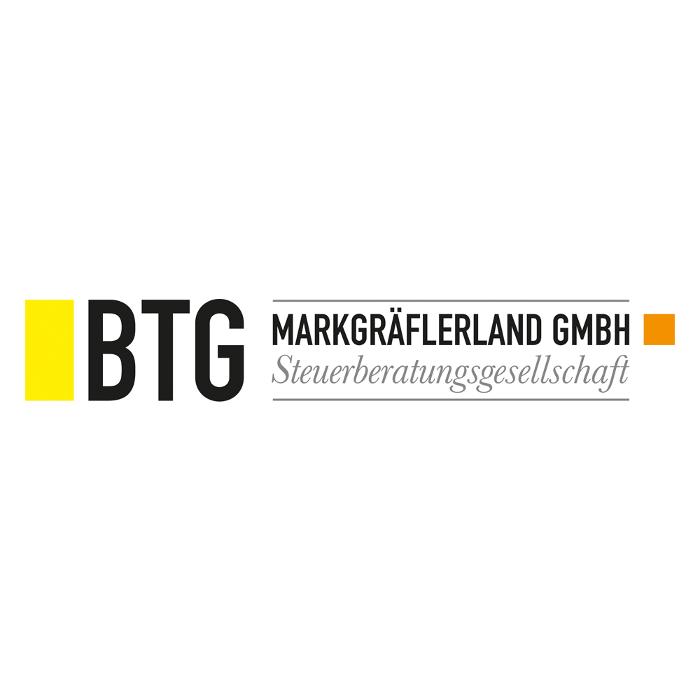 Bild zu BTG Markgräflerland GmbH Steuerberatungsgesellschaft - Müllheim in Müllheim in Baden