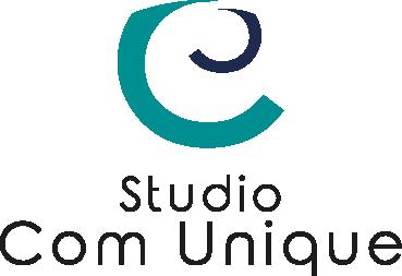 Studio Com Unique