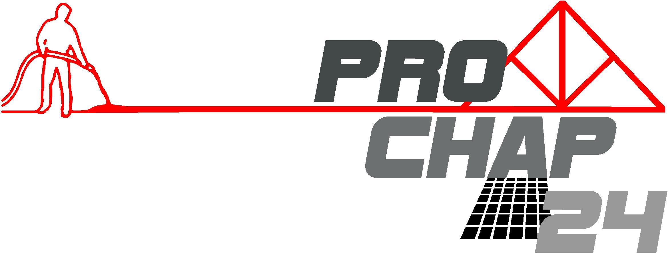 SARL PROCHAP 24