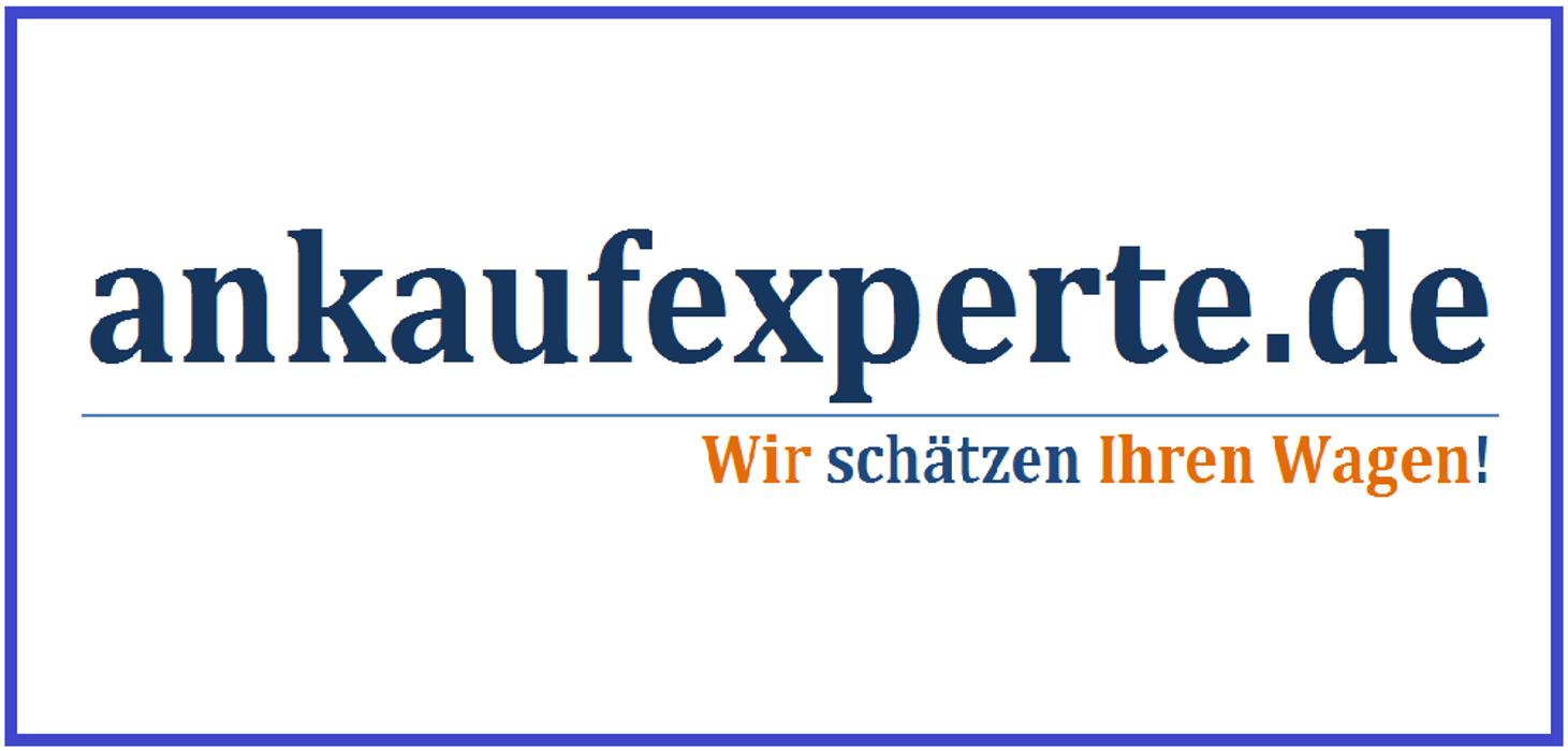 Bild zu ankaufexperte.de in Bockhorn in Oberbayern