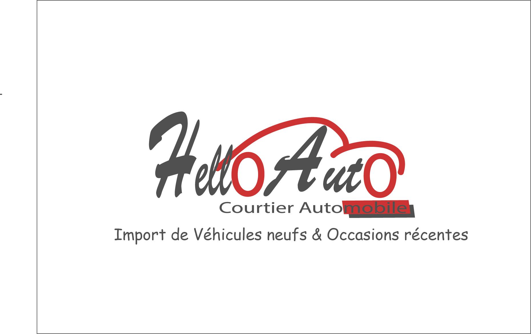 Hello Auto