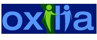 SR SERVICES-OXILIA