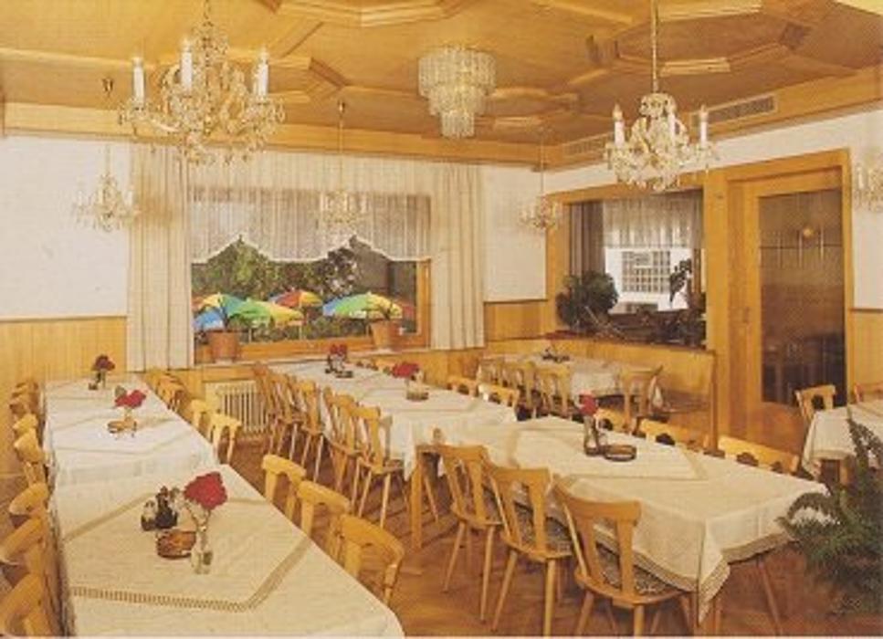 guidelocal - Directory for recommendations - Hotel Gasthof Goldener Ochsen Göppingen Hohenstaufen in Göppingen