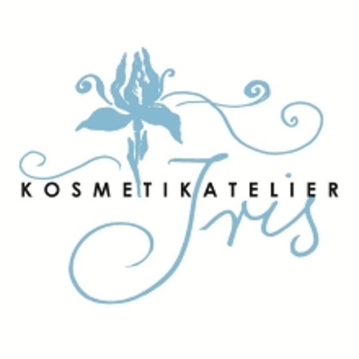 Bild zu Kosmetikatelier Iris in Aarbergen