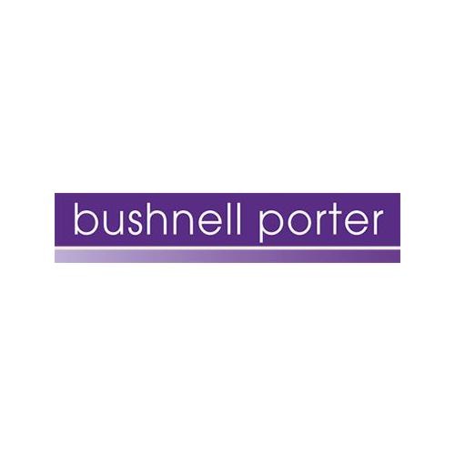 Bushnell Porter Estate Agents