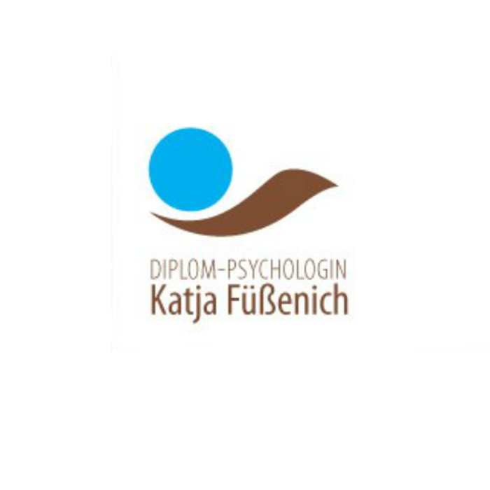 Bild zu Dipl.-Psych. Katja Füßenich Praxis für Psychotherapie in Bonn