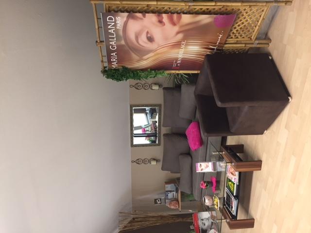 ursula burggraf kurth beauty line kosmetikinstitute bad m nstereifel deutschland tel. Black Bedroom Furniture Sets. Home Design Ideas