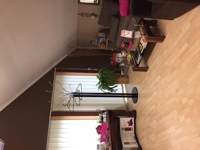 ursula burggraf kurth beauty line in bad m nstereifel branchenbuch deutschland. Black Bedroom Furniture Sets. Home Design Ideas