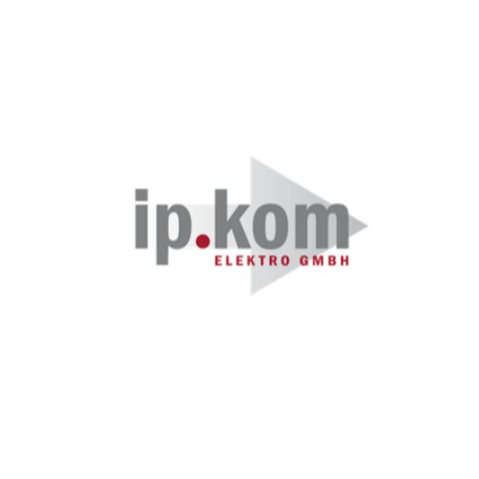 Bild zu ip.kom Elektro GmbH in Köln