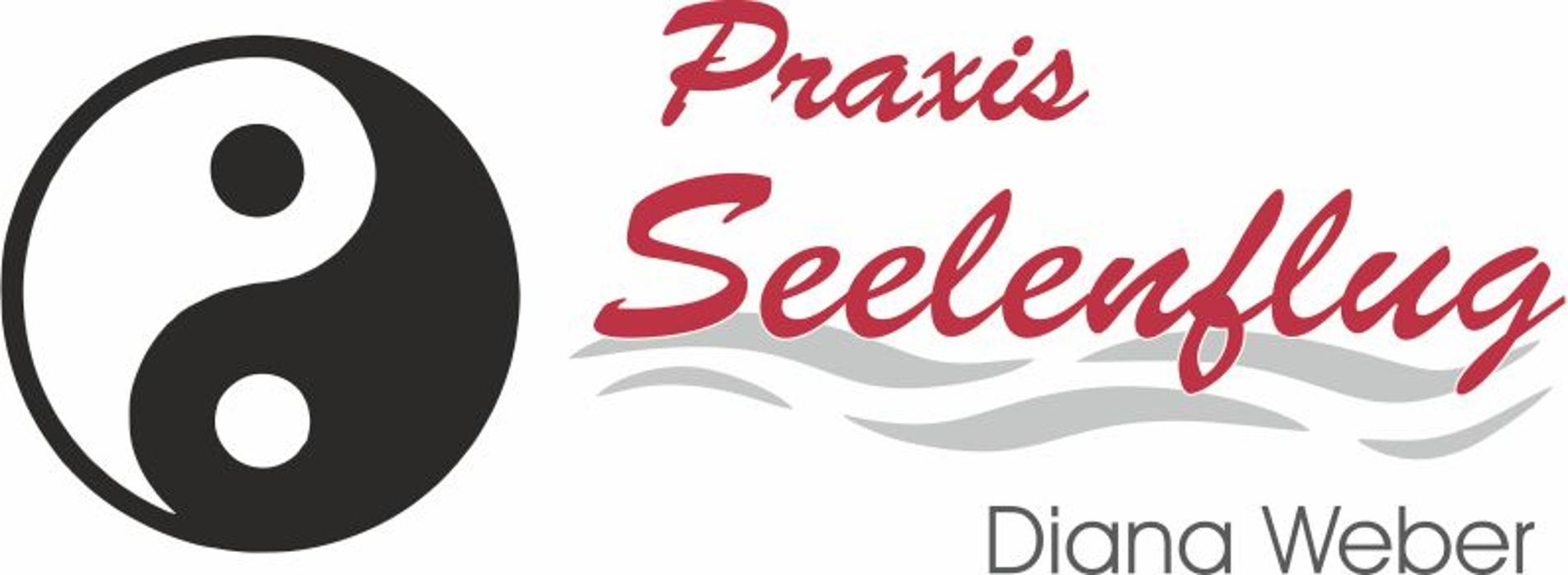 Bild zu Praxis Seelenflug - Diana Weber - Hypnose & Geistiges Heilen in Malsch Kreis Karlsruhe