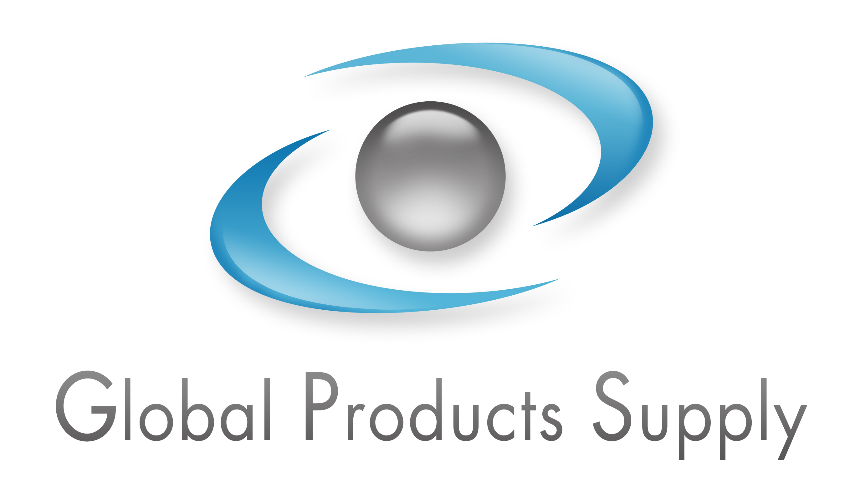 Global Products Supply