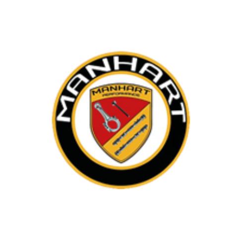 Manhart Performance GmbH & Co. KG