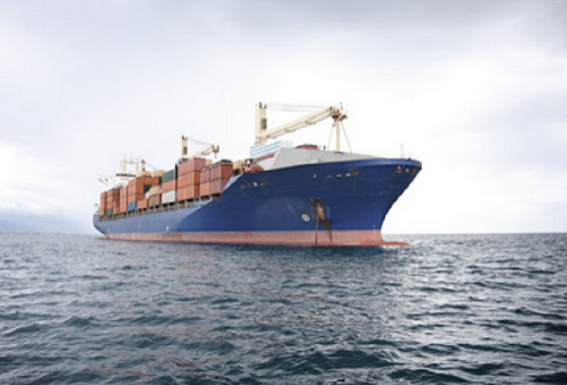Lamprecht Pharma Logistics AG