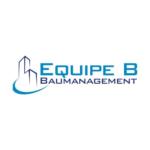 Equipe-B Baumanagement GmbH
