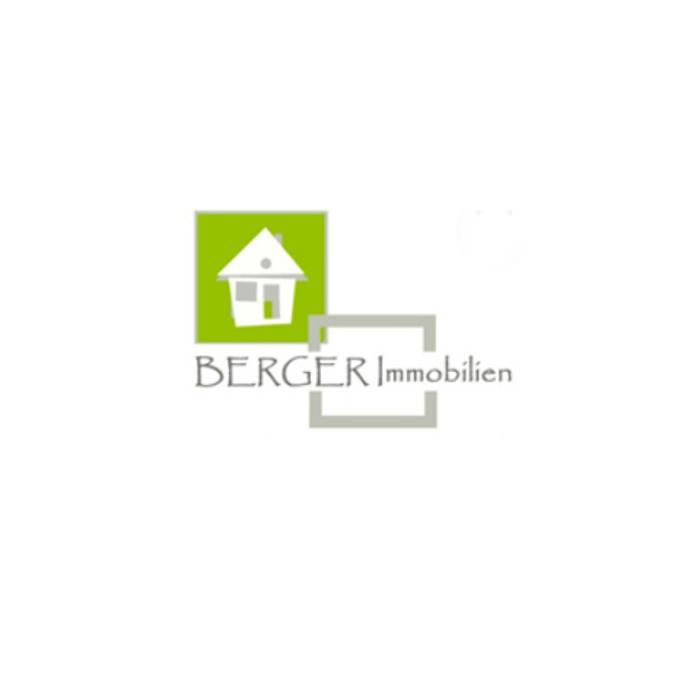Bild zu BERGER Immobilien in Burscheid im Rheinland