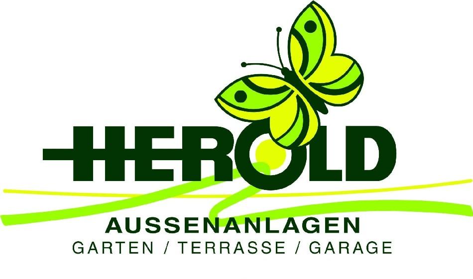 Rainer Herold Garten- und Landschaftsbau